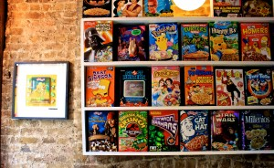 cereal-killer-cafe-londres