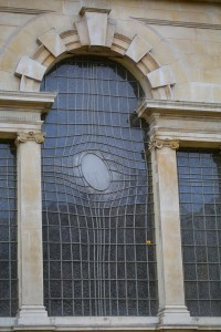 original-ventana-st-martin-in-the-fields-londres