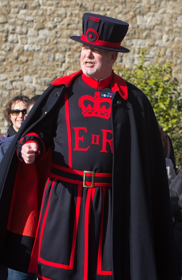 guardia-yeoman-beefeater