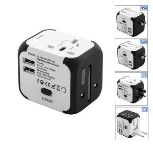 adaptador-universal-amazon-regalo-para-viajero