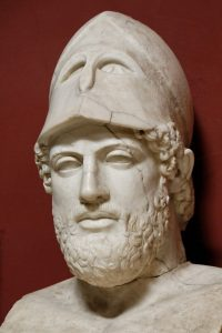 busto-pericles-altes-museum-berlin