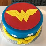 tarta-wonder-woman-dc-cafe-singapore