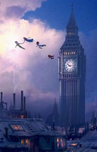 peter-pan-big-ben