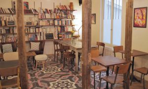 biblioteca-coffee-spoune-paris
